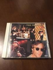 《中古CD》THE BEATLES/DYNAMIC LIVE