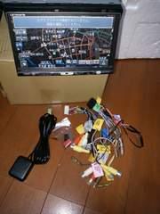 HRZ009 最新オービス入り 2015ROM