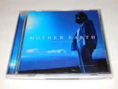 �单���G/MOTHER EARTH