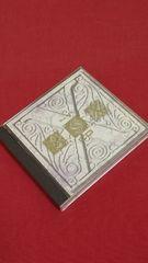 �y�����zXJAPAN(BEST)CD2���g