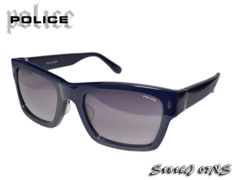 �yPOLICE�z�|���X �T���O���X �A�C�E�F�A S1816J 53 07NS
