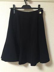 ☆ミリオンカラッツ☆スカート・新品