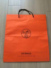 エルメス 紙袋☆