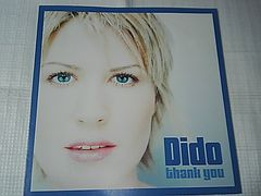 �̕�ʳ�����! ���ѢSTAN���! �޲��DIDO�THANK YOU�ʳ�REMIX
