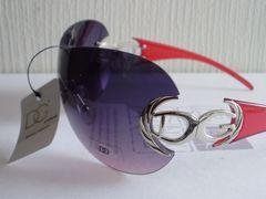 【送料無料】【DG】 ファッションサングラス ★ レディース/A1