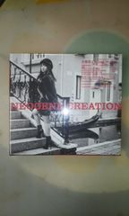 水樹奈々/NEOGENE CREATION(初回限定盤/CD+DVD)(CD)