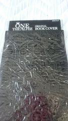 THEALFEE  BOOKCOVER
