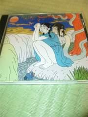 CD,GARLIC BOYS(ガーリックボーイズ)ロマン 帯なし