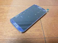����/����!!�V�i���g�p SC-04E Galaxy S4 �u���[