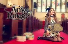�S�ĐV�i��ޕt�����z�T���~�ȏ�ݸٰ�ޭ��ʕ��� AnkRouge