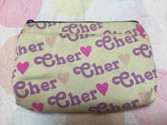 cher� �[�`^ - ^