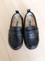 美品!フォーマル靴