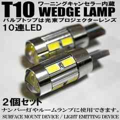 ベンツ CLS W219/CLクーペW215 キャンセラー付ポジション灯LED