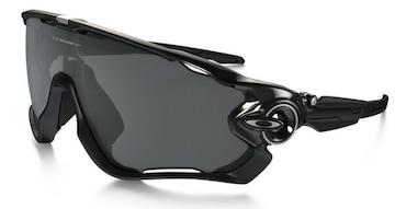 モバオクで買える「★新品・即決★ OAKLEY Jawbreaker ジョウブレイカー OO9290-01」の画像です。価格は20,000円になります。