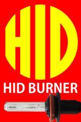 ������HID����� D2C/D2S/D2R DB6/7/8/9 ��ø�� H5.5�`H13.6��