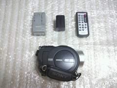�ư��SONY��DVD�����ׁ����ި�с�DCR-DVD508