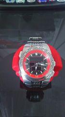 マルボロ限定腕時計