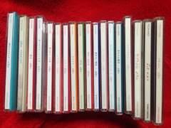 aiko CDまとめ売り 初回限定盤カラートレイ仕様有り アイコ