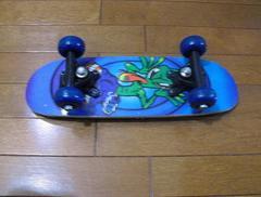 スケートボード 43cm