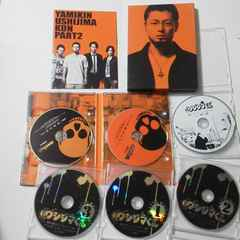 �f��&����DVD&Blu-ray5�_�ŋ��ς���ĎR�c�F�V