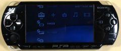 PSP,PSP-2000,��,����