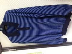 ブルックスブラザーズ🌟襟付長袖セーター