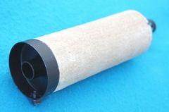 ◆インナーサイレンサー�U 67φ 汎用◆70φショート管に!
