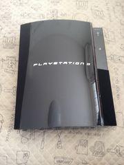 ジャンク品 PS3