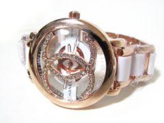 ○1点のみ○シャネル ノベルティ 腕時計 ブレスレット○