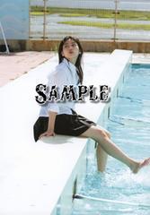 【写真】L判:juice=juice/植村あかり36