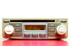 日産カプラー RM-V51SAMA CDプレーヤー 管126t7