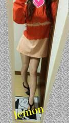 メンズ☆PIKO ロンT