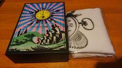 Plastic Tree/Merry Go Around The World/LIVE DVD/初回Tシャツ付き
