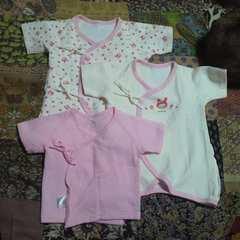 baby���������� 3�� 50�`60�p