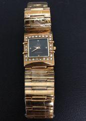 新品未使用 ノベルティ 腕時計