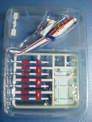 ヘリボーンコレクション5 国土交通省 ベル412 送料込み