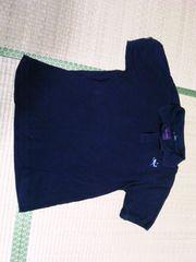 APPLEBUMポロTシャツアップルバムJORDANIKESB系Supreme24karats