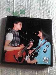 送料無料CD+DVD限定盤平川地一丁目えんぴつで作る歌