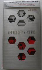 ���V�i���J���� ���� Ҷ��èں��� ���Y����� CD+DVD