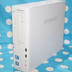 ����/�i���f�X�N�g�b�v/Core2/��4G/DVD�}���`/HDD250