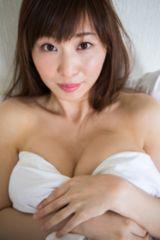 1円~★塩地美澄さん★ 高画質L判フォト(生写真) 200枚