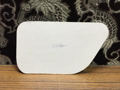 クルージングレンジャー 鏡面 600番 安全窓 レトロ