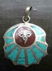 ��������silver925*�u�b�_�E�A�C�y���_���g�g�b�v