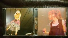 aiko「ポップとロック」DVD2枚セット