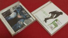 【即決】尾崎豊(トリビュートアルバム)CD2枚セット