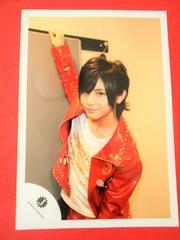 山田涼介/Hey!Say!JUMP☆公式写真14
