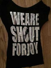ヴァンス Tシャツ ブラック