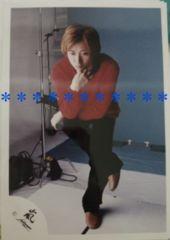 ◆レア◆嵐/初期 大野智 公式写真*Join the STORM*冬コン