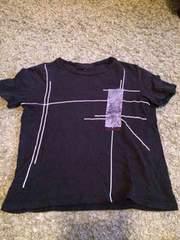 アンタイトル、Tシャツ used