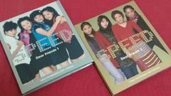 �y�����zSPEED(BEST)CD2���Z�b�g
